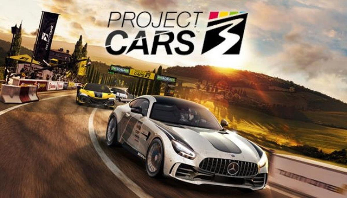 Image for Interview: Slightly Mad Studios on Project CARS Changes, Future Updates, Switch Support