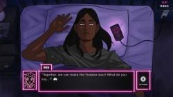 Screenshot for Arcade Spirits - click to enlarge