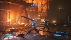 Screenshot for Final Fantasy VII Remake Intergrade - click to enlarge