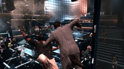 Screenshot for Max Payne 3 - click to enlarge