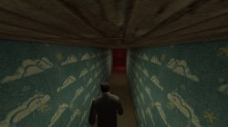 Screenshot for Max Payne - click to enlarge