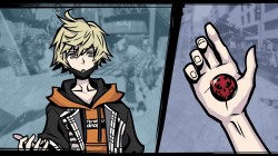 Screenshot for NEO: The World Ends with You - click to enlarge