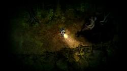 Screenshot for Yomawari: The Long Night Collection - click to enlarge