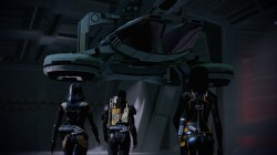 Screenshot for Mass Effect Legendary Edition - click to enlarge