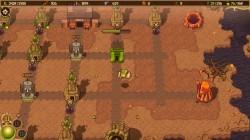 Screenshot for Smelter - click to enlarge