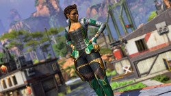 Screenshot for Apex Legends - click to enlarge