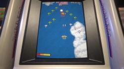 Screenshot for Capcom Arcade Stadium - click to enlarge