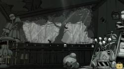 Screenshot for Iris.Fall - click to enlarge