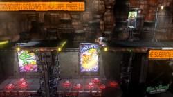 Screenshot for Oddworld: Abe
