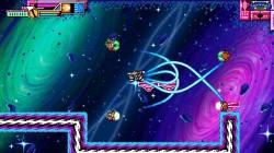 Screenshot for Blaster Master Zero 3 - click to enlarge