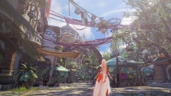 Screenshot for Tales of Arise - click to enlarge