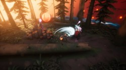 Screenshot for Dreamscaper - click to enlarge