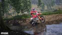 Screenshot for MXGP 2020 - The Official Motocross Videogame - click to enlarge