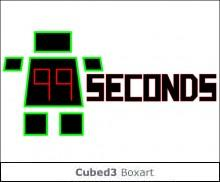 Box art for 99Seconds