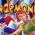 Review: Pandemonium! (PlayStation)