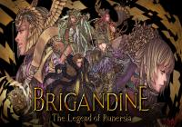Read review for Brigandine: The Legend of Runersia - Nintendo 3DS Wii U Gaming