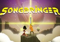 Review for Songbringer on PlayStation 4