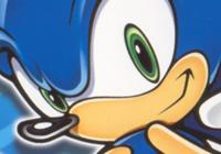 New Sonic the Hedgehog Excursion Game Rumoured for Wii U, 3DS on Nintendo gaming news, videos and discussion
