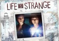 Review for Life is Strange: Episode 3 - Chaos Theory on PlayStation 4