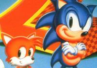 Read review for Sonic the Hedgehog 2 - Nintendo 3DS Wii U Gaming