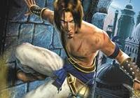 Read review for Prince of Persia: The Sands of Time - Nintendo 3DS Wii U Gaming