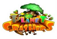 Review for Planet Crashers on 3DS eShop - on Nintendo Wii U, 3DS games review