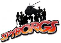 Spyborgs Wii - Debut Footage, Screens on Nintendo gaming news, videos and discussion