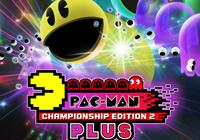 Read review for PAC-MAN Championship Edition 2 PLUS - Nintendo 3DS Wii U Gaming