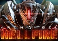 Review for Archangel: Hellfire on PC