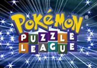 Review for Pokemon Puzzle League on Nintendo 64
