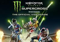 Review for Monster Energy Supercross - The Official Videogame on PlayStation 4
