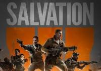 Review for Call of Duty: Black Ops III - Salvation on PlayStation 4