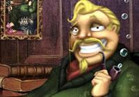Review for Mystery Case Files: MillionHeir on Nintendo DS - on Nintendo Wii U, 3DS games review
