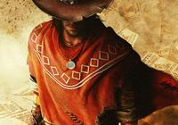 Read review for Call of Juarez: Gunslinger - Nintendo 3DS Wii U Gaming