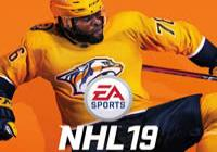 Review for NHL 19 on Xbox One