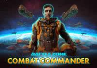 Review for Battlezone: Combat Commander on PC