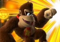 Read review for Donkey Kong Country: Tropical Freeze - Nintendo 3DS Wii U Gaming