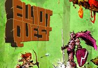 Read review for Elliot Quest - Nintendo 3DS Wii U Gaming