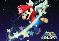 Stars Catalogue Updated with Galaxy Soundtracks on Nintendo gaming news, videos and discussion
