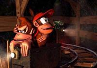 Read review for Donkey Kong Country - Nintendo 3DS Wii U Gaming