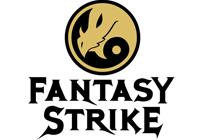 Review for Fantasy Strike on PC