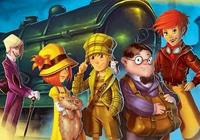 Read review for Ticket to Ride: First Journey - Nintendo 3DS Wii U Gaming