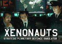 Review for Xenonauts on PC