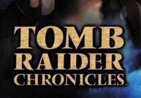 Read Review: Tomb Raider: Chronicles (PlayStation) - Nintendo 3DS Wii U Gaming