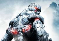 Review for Crysis on PC