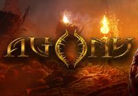 Read review for Agony - Nintendo 3DS Wii U Gaming