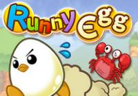Read review for Runny Egg - Nintendo 3DS Wii U Gaming