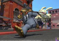Read review for Sam and Max: Season One - Nintendo 3DS Wii U Gaming