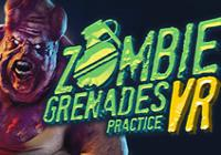 Read review for Zombie Grenades Practice - Nintendo 3DS Wii U Gaming
