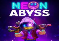 Review for Neon Abyss on Nintendo Switch